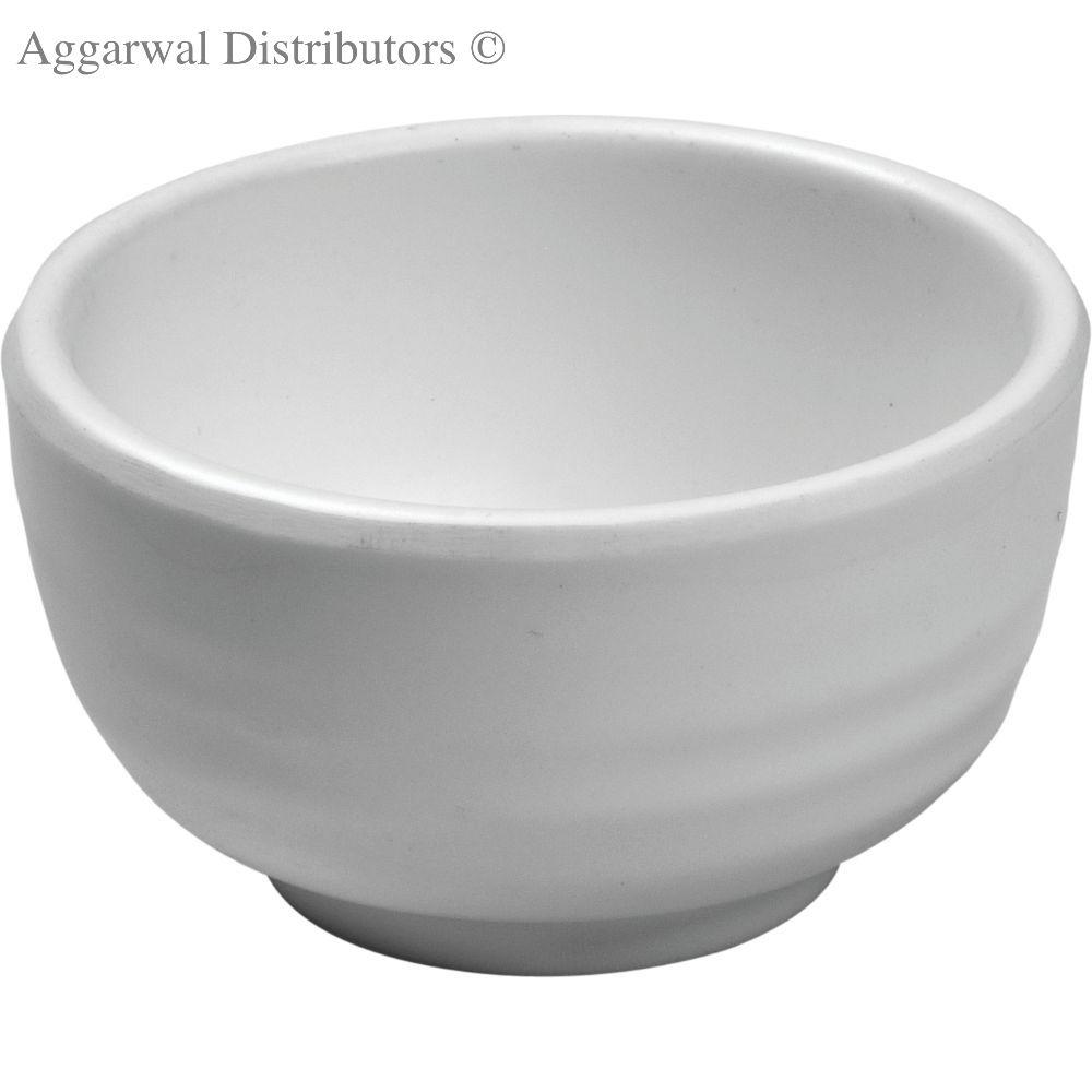 Servewell Chica Bowl