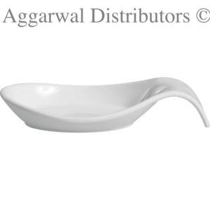 Servewell Cleo-H2338