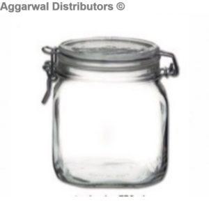 clip jar