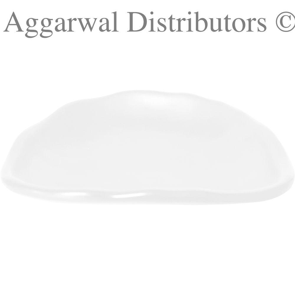 Servewell Cresecent -2335
