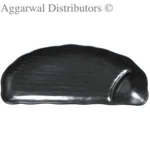 Servewell Dip -S2607