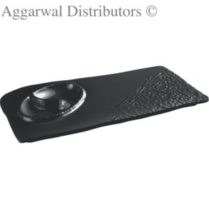Servewell Dip Slate S-2780