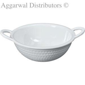 Servewell Dotted Kadai