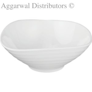 Servewell Dune Bowl