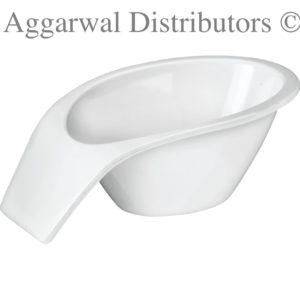 Servewell Dynasty Bowl