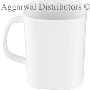 Servewell Epic Mug