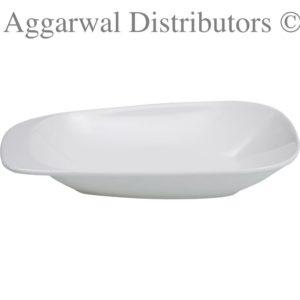 Servewell exotic bowl