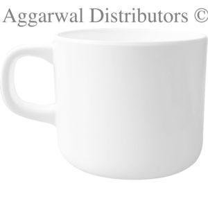 Servewell Fantasy Mug