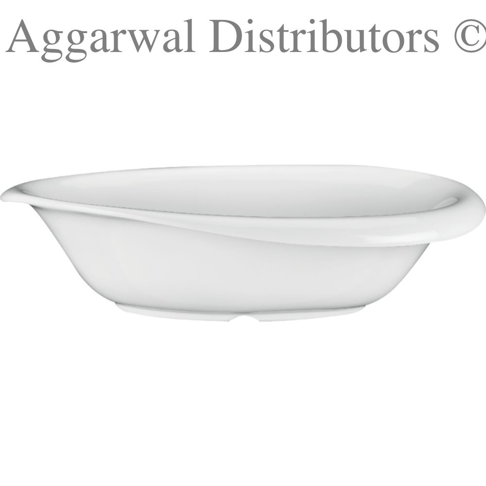 Servewell Fantasy Bowl