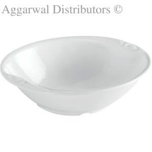 Servewell Fiesta Bowl