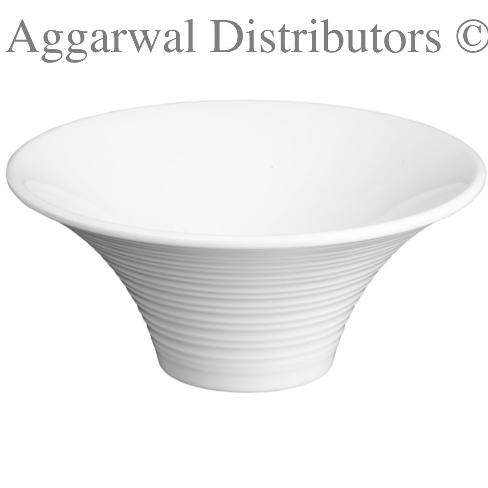 Servewell Flower Bowl