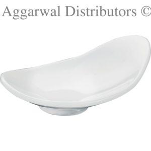 Servewell Grace-H2240