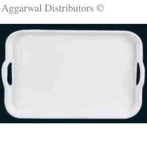 Servewell Handy Tray