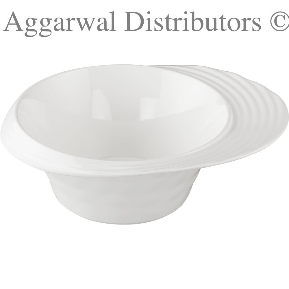 Servewell Hat Bowl