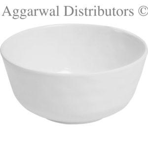 Servewell Honey comb Bowls