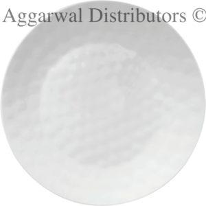 Servewell Honeycomb Plates