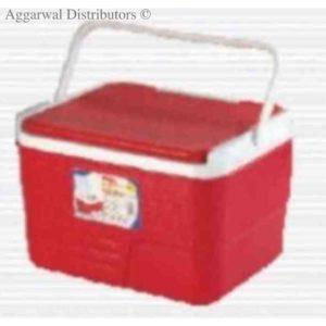 ice box 14ltr