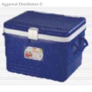 Ice box 50 ltr
