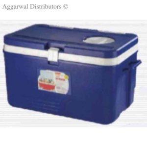 Ice box 60 ltr