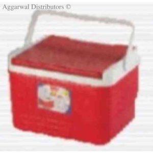 Ice Box 6 ltr