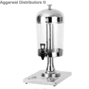Regency Juice Dispenser-7 ltr