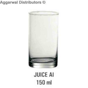 Local 6 Onz Juice