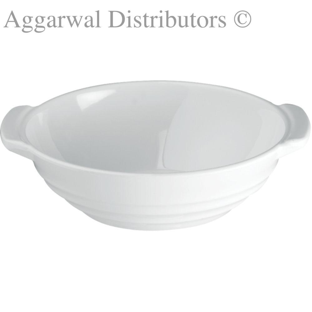 Servewell Kadai