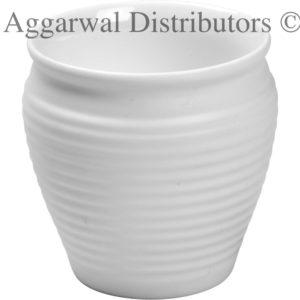 Servewell Kulhad Cup