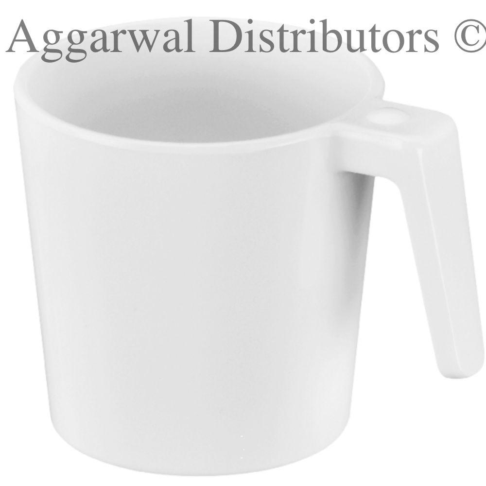 Servewell Laura Mug