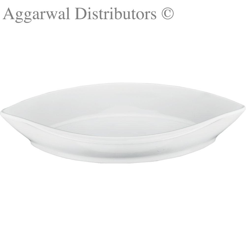 Servewell Leaf Salad Bowl