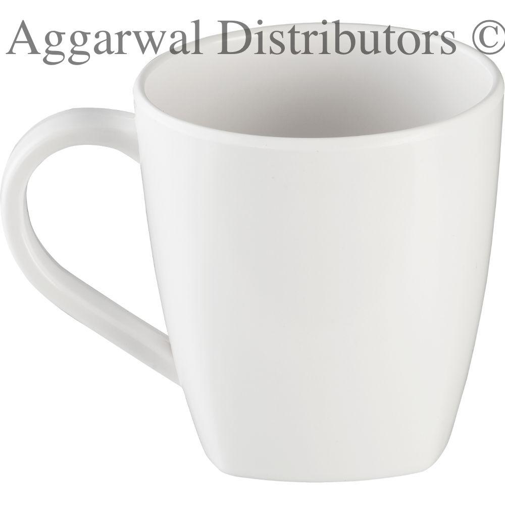 Servewell Legend Mug