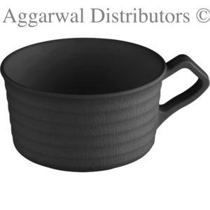 Servewell Maggi Bowl With Handle-K1062