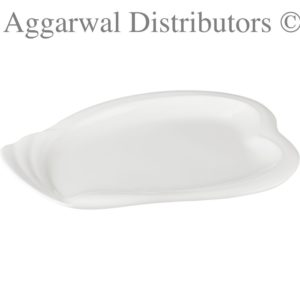 Servewell Mango Platter