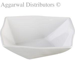 Servewell Marvel Bowl