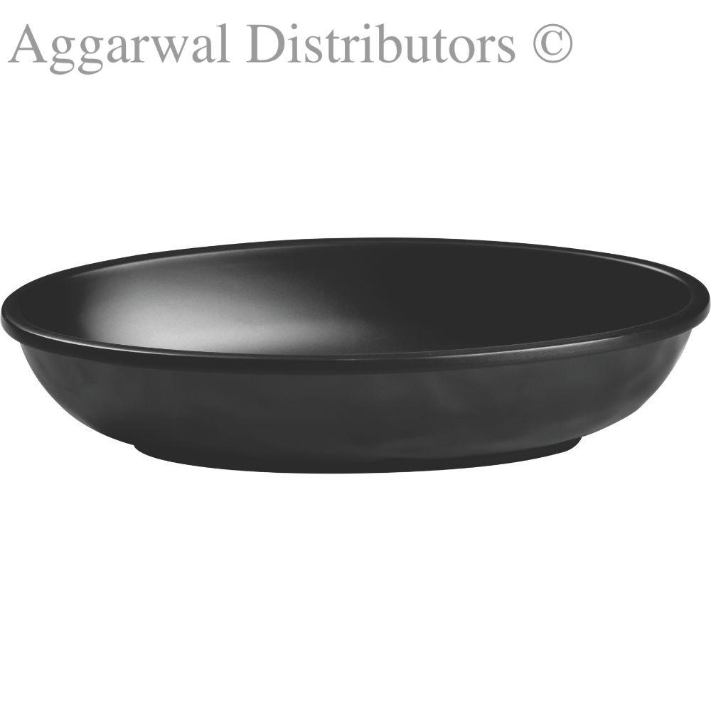 Servewell Shell Dish