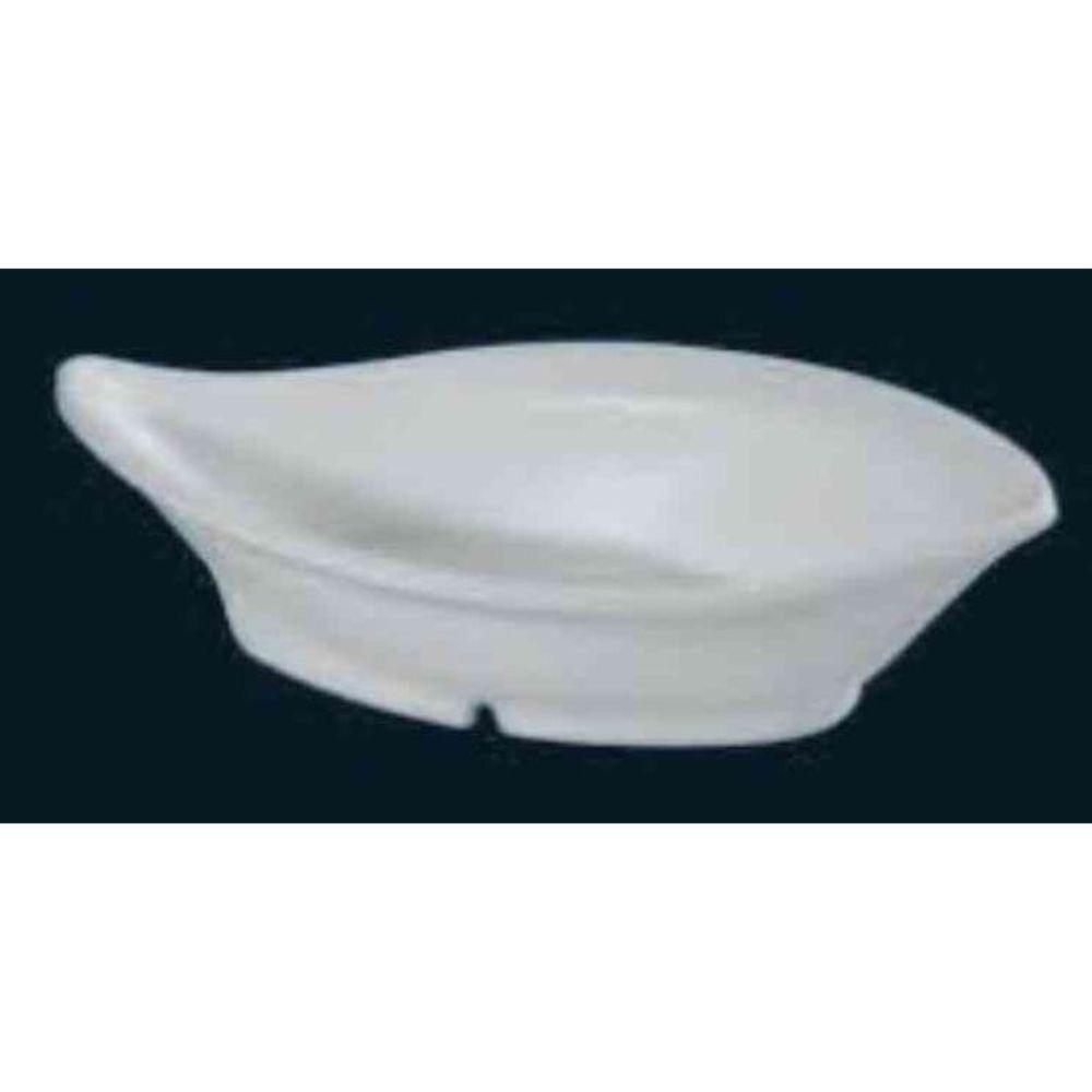 Servewell Mini Boat Bowl