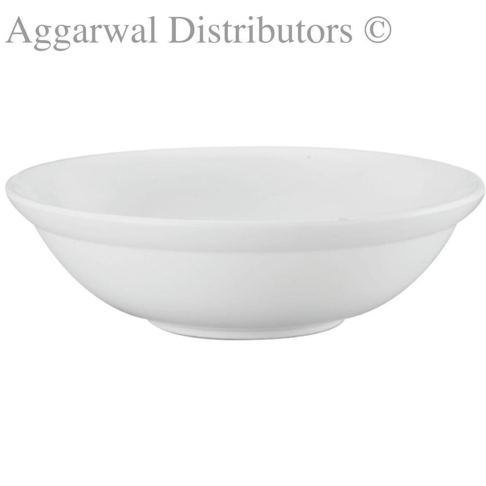 Servewell Nappy Bowl