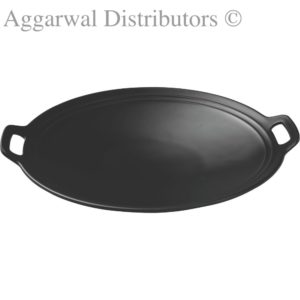 Servewell Natcho Dish-S2794