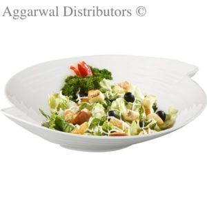 neptune bowl