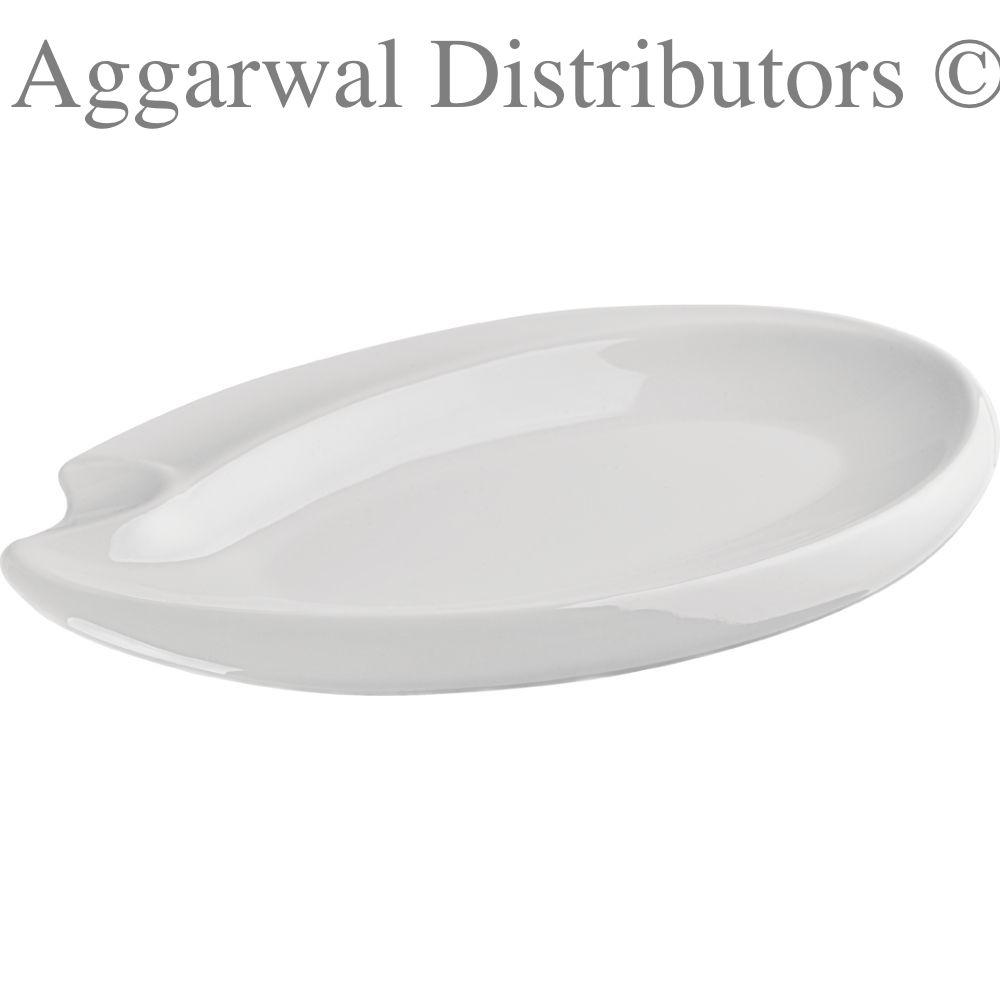 Servewell Oblong Serv Platter
