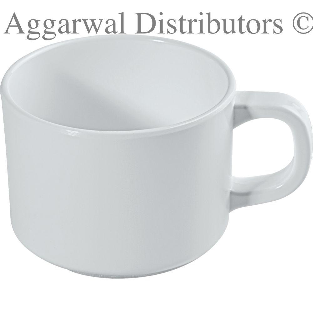 Servewell Olivia Mug