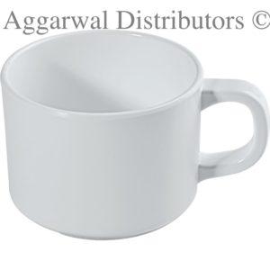 Servewell orion Mug