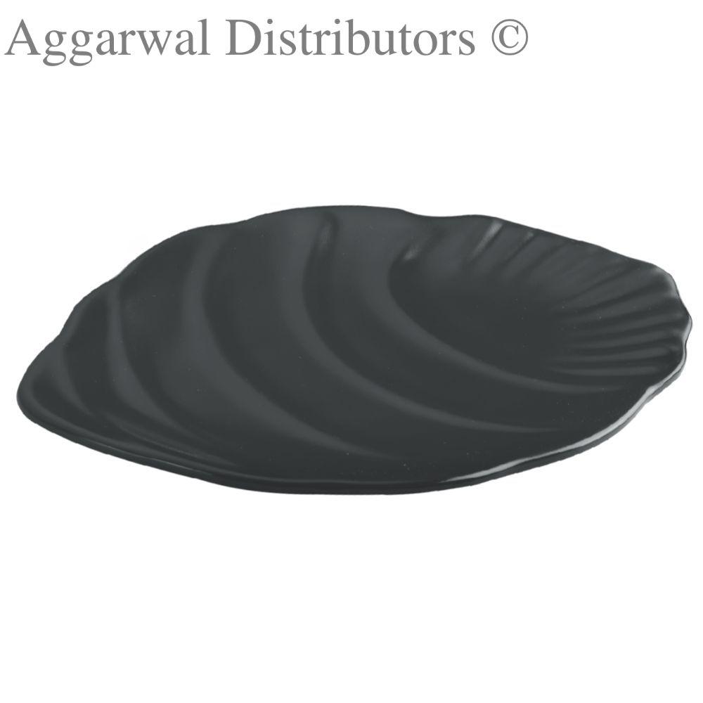 Servewell Palm Platter