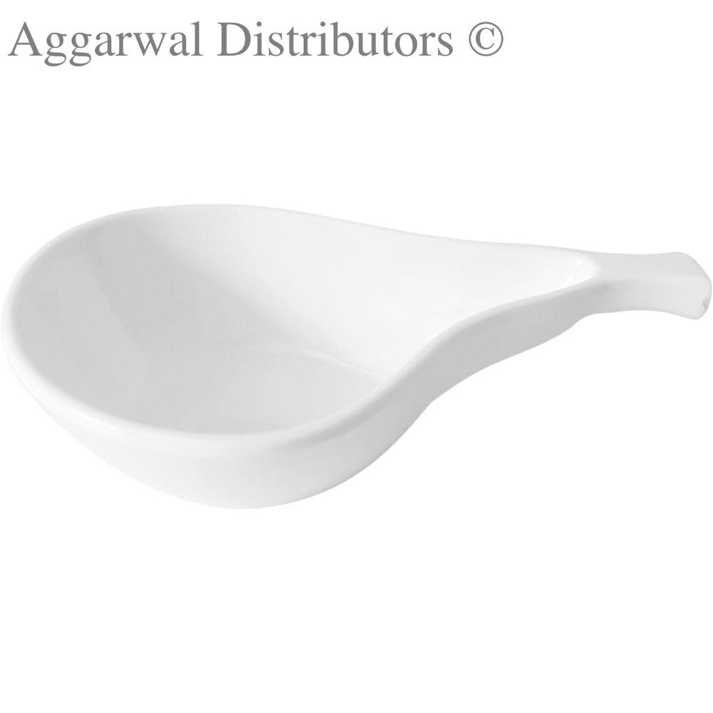 Servewell Pear -S2620