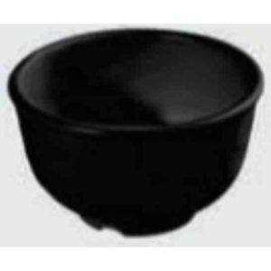 Servewell Persian Bowl-S2759
