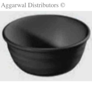 Servewell Persian Soup Bowl-S2734