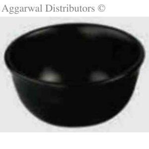 Servewell Persian Matte Dinnerware Bowl