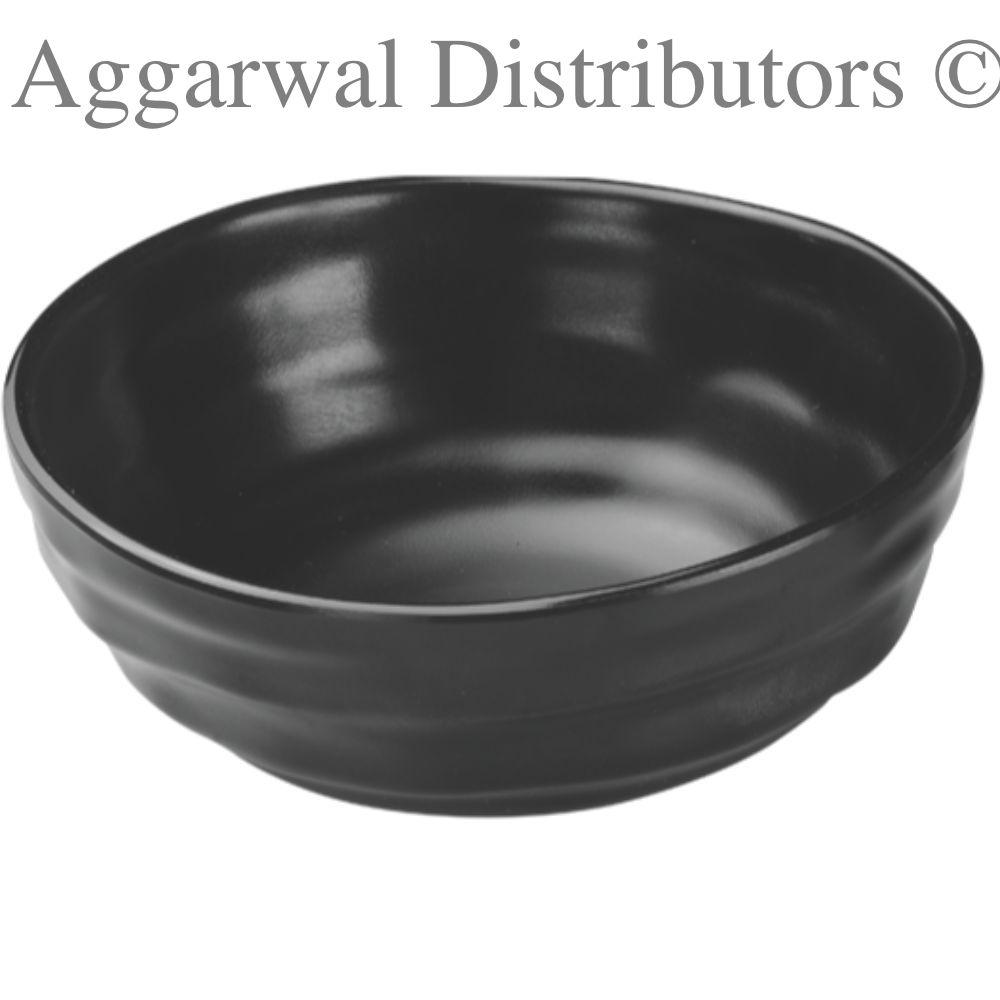Servewell Persian Bowl