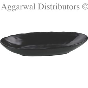 Servewell Persian Dishes