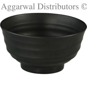 Servewell Persian Footed -k1069